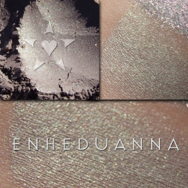 enheduanna.grid