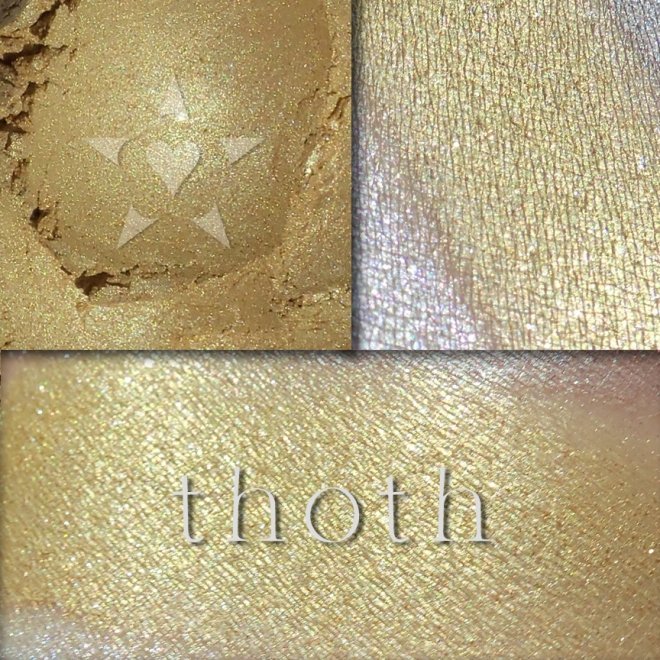THOTH.NEW