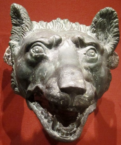 Wolf_head,_1-100_CE,_bronze,_Roman,_Cleveland_Museum_of_Art