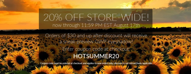 SUMMER SALE.1150x.SUNFLOWER